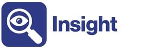 Insight_text