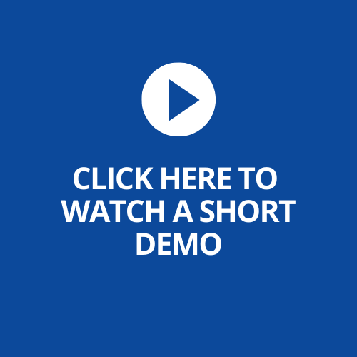 Click here to watch short demo